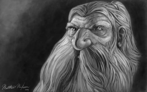 Dwarf_Portrait_by_Kanaru92.jpg