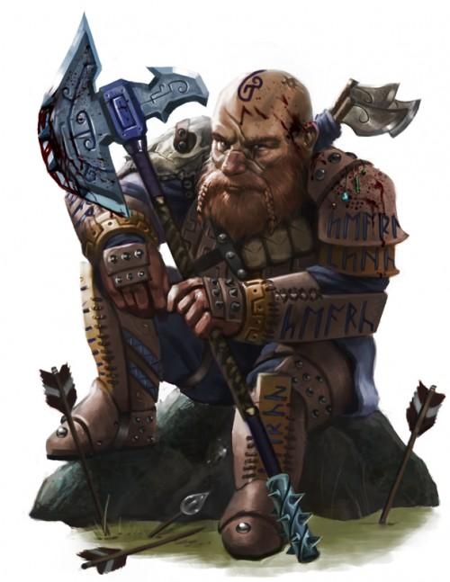 Dwarf_Ranger_by_Rhineville.jpg