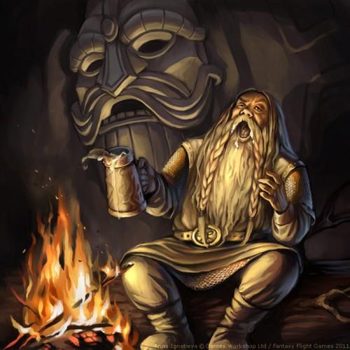 Dwarf_Saga_Singer.jpg