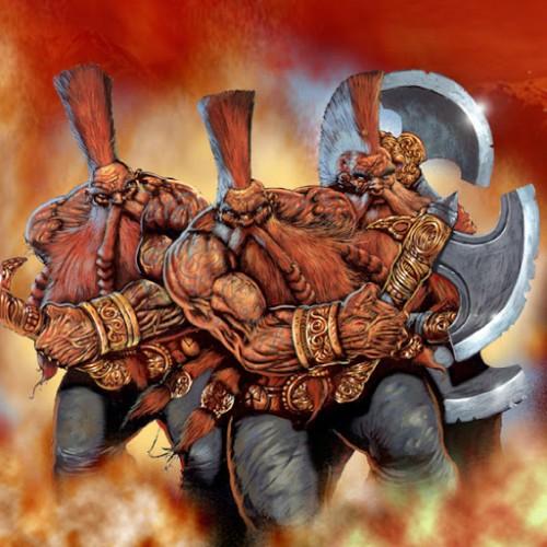 Dwarf_Slayers_by_jimbradyart.jpg