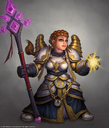 Dwarf_priest.jpg