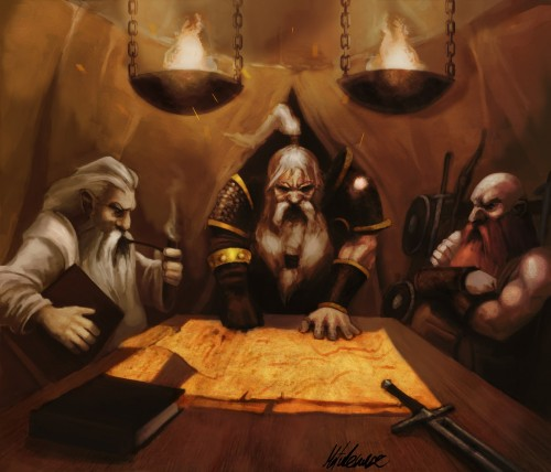 Dwarves3.jpg