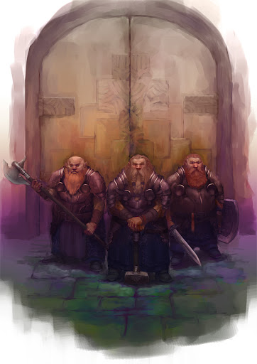 Dwarves_by_Windmaker.jpg