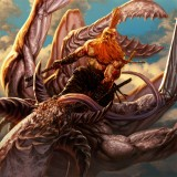 Fantasy-Art-Jarreau-Wimberly-Daemon-Slayer