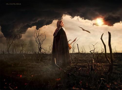 after_the_battle_by_fictionchick-d5pkerx.jpg