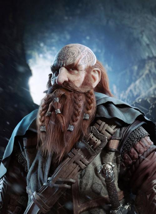 dwarf-3d-fantasy-art.jpg