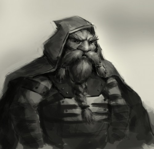 dwarf-hunter-world-of-warcraft.jpg