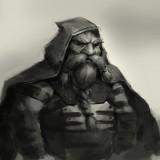dwarf-hunter-world-of-warcraft