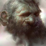 dwarf_head_by_pklklmike-d5p3rdz