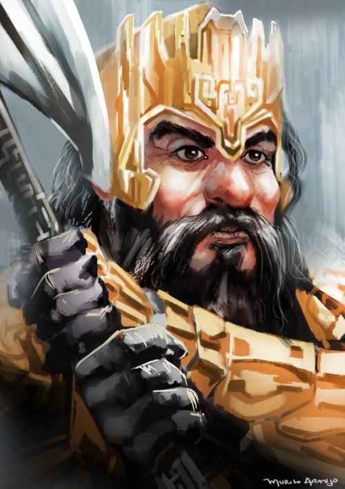 dwarf_king___sketch_30_min_by_murilo_araujo-d756ynk.jpg
