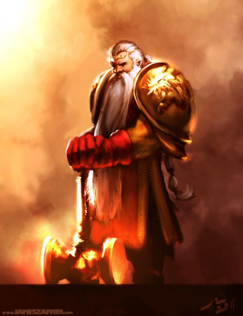 dwarf_king_of_the_unicorns_by_james_face-d41dri6.jpg