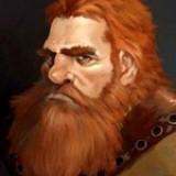 dwarf_m-128