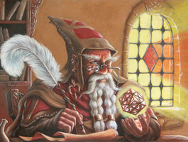 dwarf_mage_by_mbrill-d3l2j3b.jpg