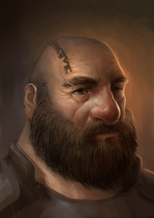 dwarf_portrait_by_oakks-d6grxrg.jpg