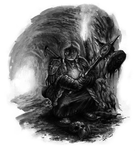 dwarf_priestess_by_cimoart-d31pw6e.jpg