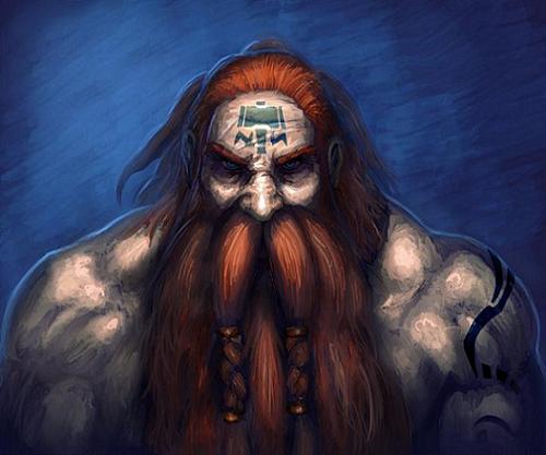 dwarf_shaman_by_kanaru92-d318umt.jpg