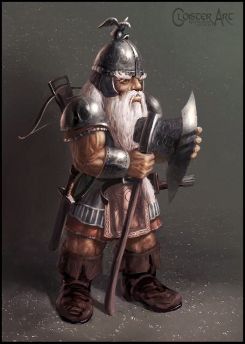 dwarf_sharp.jpg