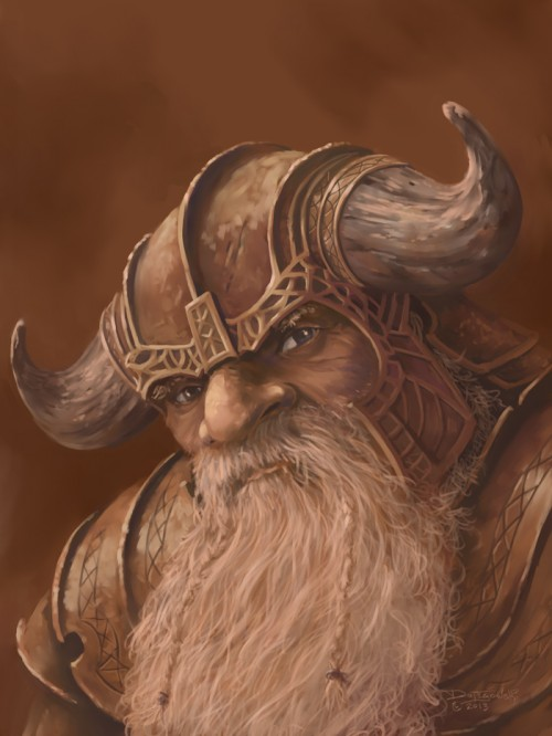 dwarf_showcase_copy_by_johndotegowski-d6x2yt7.jpg