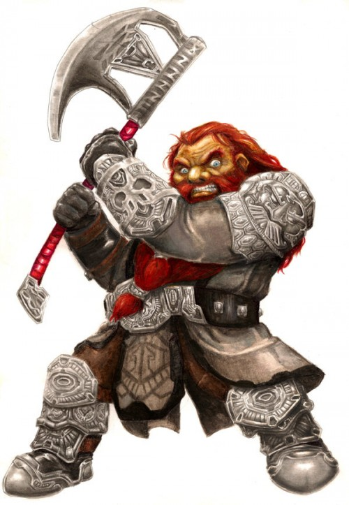 dwarf_warrior_by_nigromaggot-d4dsbtz.jpg