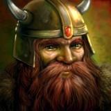 dwarfwarriorfreebie