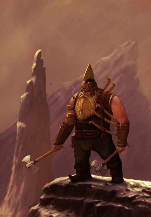 dwarven_axeman_by_mr_werewolf_art-d5n1nhd.jpg