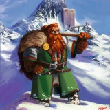 dwarven_homeland_by_mrharp-d6wp04c
