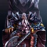 dwarven_king_by_pskocan