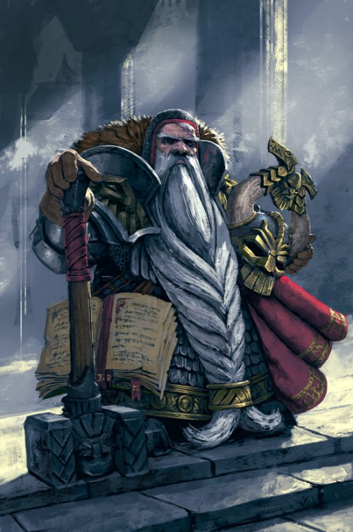 dwarven_king_final_by_diegogisbertllorens-d5o3way.jpg
