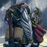 dwarven_king_final_by_diegogisbertllorens-d5o3way
