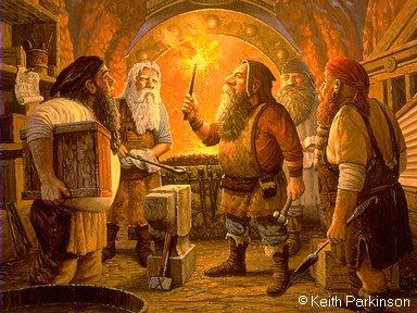 dwarves1.jpg