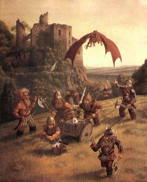 dwarves2.jpg