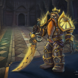 fan_art_commission___dwarf_paladin_by_bering-d6h8mgl