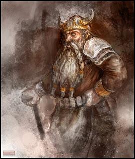 fantasy_dwarf_small.jpg