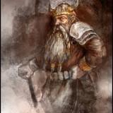 fantasy_dwarf_small