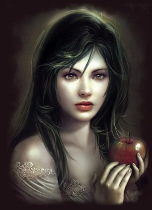 132988_kobieta-jablko-fantasy.jpg