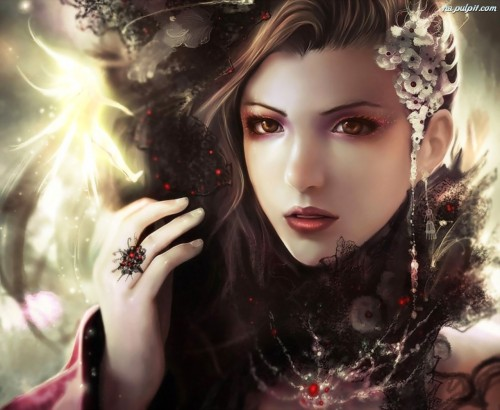 fantasy-piekna-kobieta-bizuteria.jpg