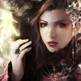 fantasy-piekna-kobieta-bizuteria