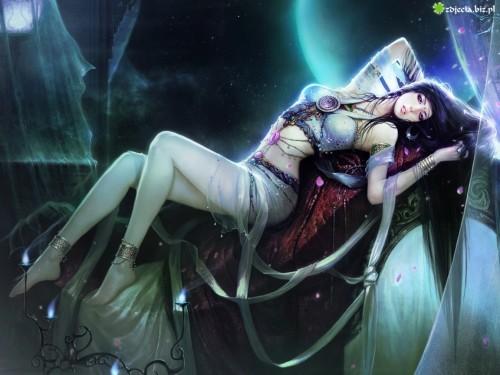 nogi-kobieta-fantasy1.jpg