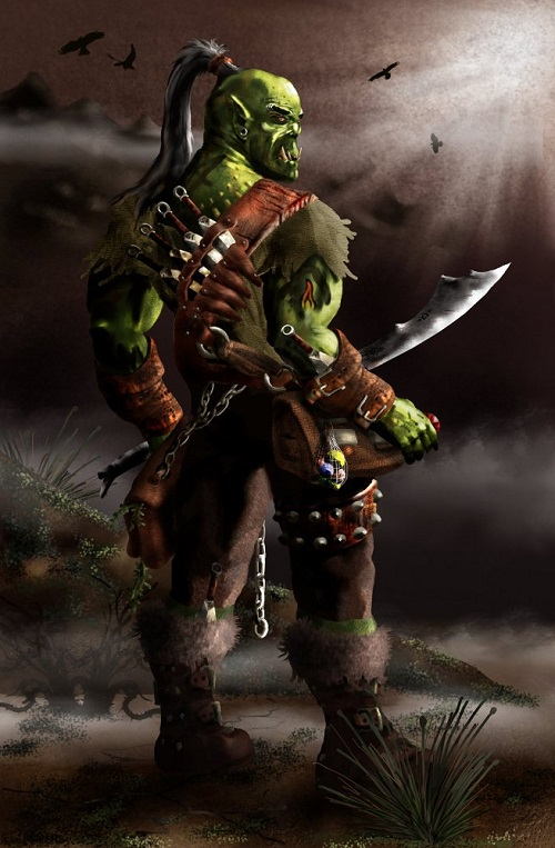 tharoc_the_orc_by_bradlyvancamp-d4jpwb2.jpg