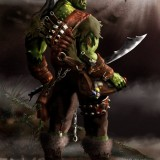 tharoc_the_orc_by_bradlyvancamp-d4jpwb2