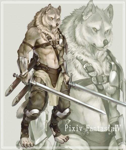 Werewolf__s_soldier_by_koutanagamori.jpg