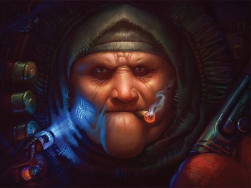 badass-russian-grandma-5.jpg