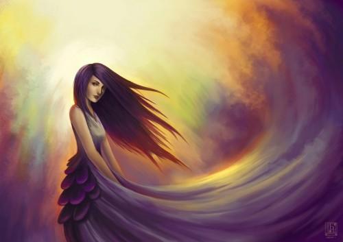 1308276118_lavender_rush_by_uniquelegend-d3hnxwa.jpg