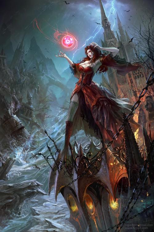 Night_Witch_by_hgjart.jpg