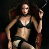 Queen_of_Spade_by_alikasapoglu