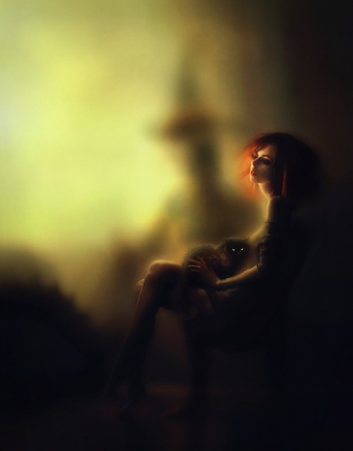 The_Witch_by_KatjaFaith.jpg