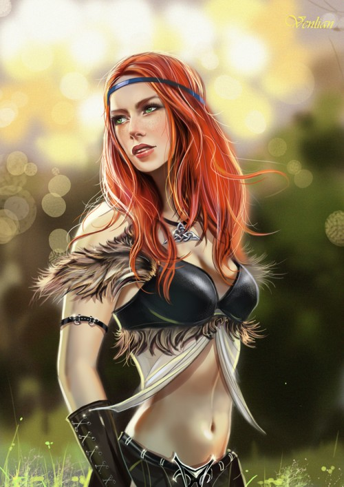 celtic_girl_by_venlian-d5g9lwp.jpg