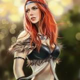 celtic_girl_by_venlian-d5g9lwp