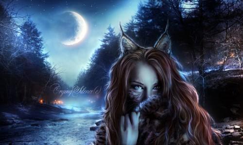 hunted_beast_by_josefinacs-d4n3ai8.jpg