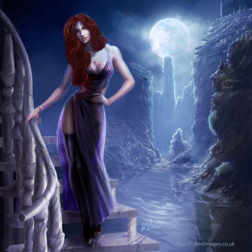 moonlight_bay___oc_commission_for_darkelixir_by_me_illuminated-d6dqj6p.png